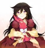 Kairi_chan85