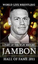 S.O.C Triple H | Jambon