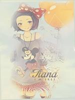 -Tiana