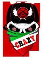 Crazy-Pedro