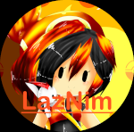 LazNim