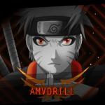 AMVDrill