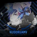 NudoruAMV