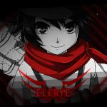 Elerye