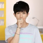 Lee Kiseop