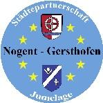 PierreB_Nogent_Gersthofen
