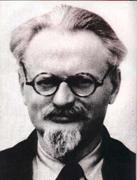 El filósofo contemporáneo