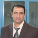محمد جلال احمد