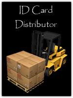 ID Card Distributor