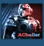 acballer192