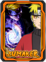 Uzumaki maker