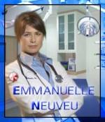 Emmanuelle Neuveu