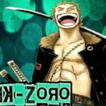 kenkyaku-zoro
