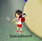 SelenaBear49
