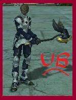 UltimateBreeder