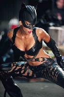 exsi catwoman