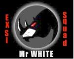 -ExSi-Mr WHITE