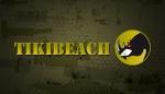 -ExSi-TikiBeach
