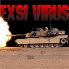 -ExSi-Virus