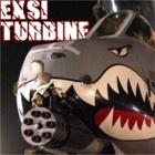 -ExSi-Turbine