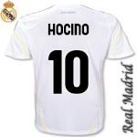 Hocino_91