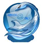 abdou@bily