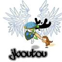 Jboutou