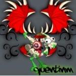 Quentinm