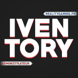 Iventory