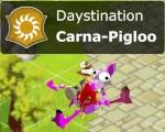 Carna-Pigloo