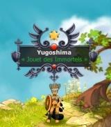 Yugoshima