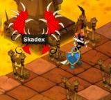 Skadex