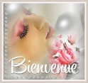 bIENVENUE A MAMINOU 33 301878