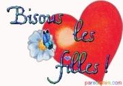 bonjour - Page 2 721875