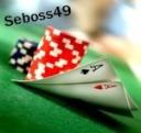 Seboss49