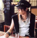 Matsuo Jun