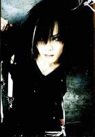 Setsuna Izumi
