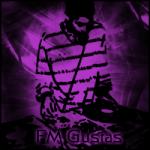 FMGustas