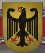 JÄGER_Bauer