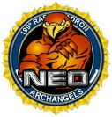 199RAF_Neo