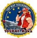 199RAF_Kaka