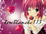 roseblanche113