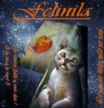 Felinila