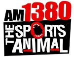 1380TheSportsAnimal