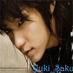 Yuki_Saku