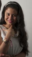 Natalia A. Perez ..●︿● ..