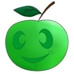 AppleKokoNut