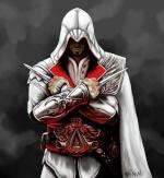 UF Ezio