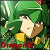 DragonLX