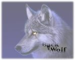 Backwolf